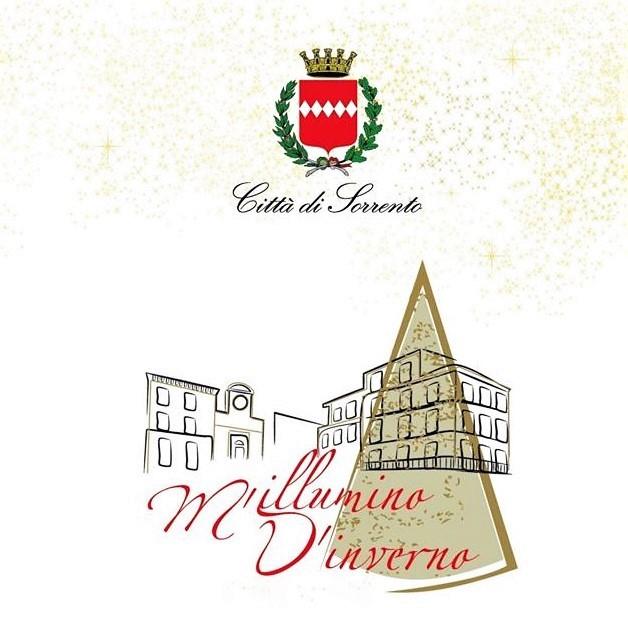 m illumino d inverno featured image