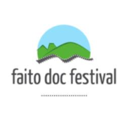 Faito doc festival