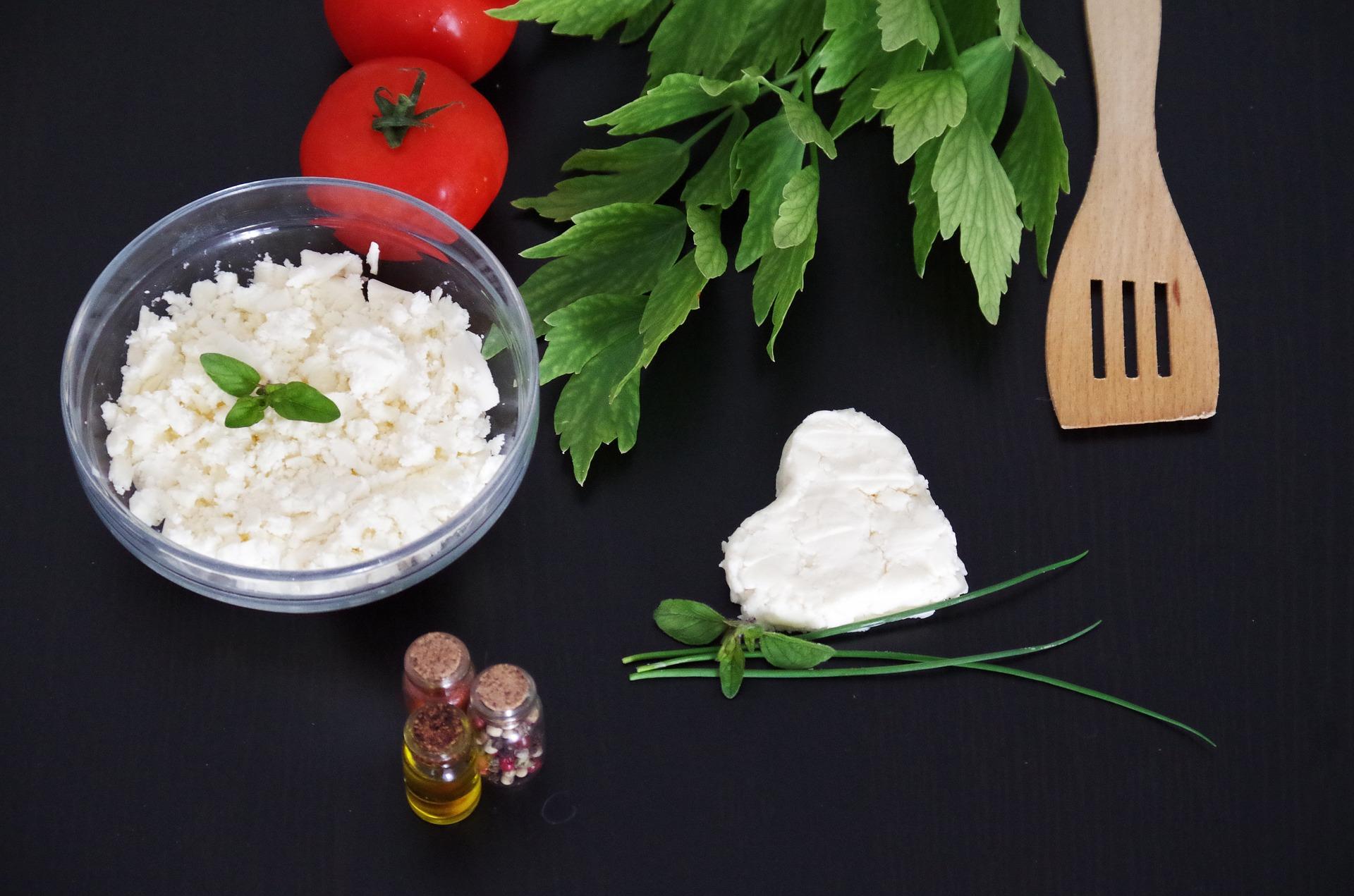 sagra-del-fior-di-latte-agreola-featured-image-laqua-spa-boutique