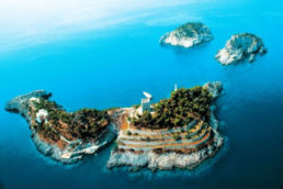 arcipelago-li-galli-archipelago-li-galli-featured-image-laqua-charme