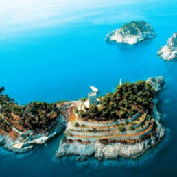 arcipelago-li-galli-archipelago-li-galli-featured-image-laqua-charme