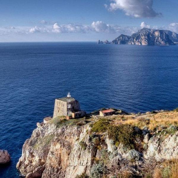 punta-campanella-featured-image